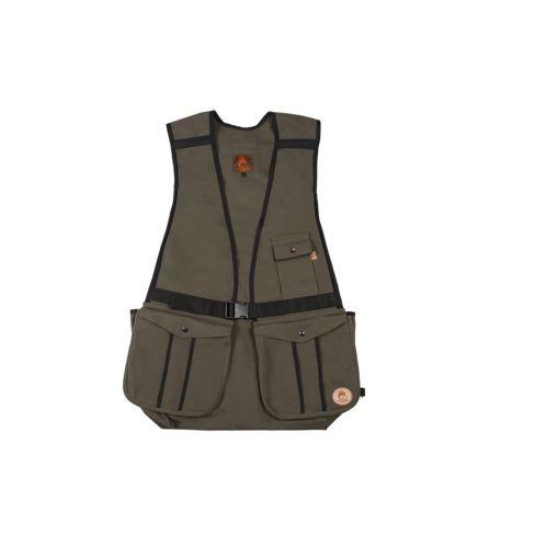 Firedog Hunting PROFI Vest
