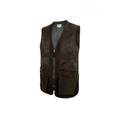 Struther Shooting Vest