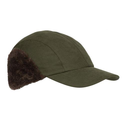 Kincraig Winter Hunting Cap