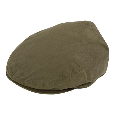 Alan Paine Berwick Waterproof Cap