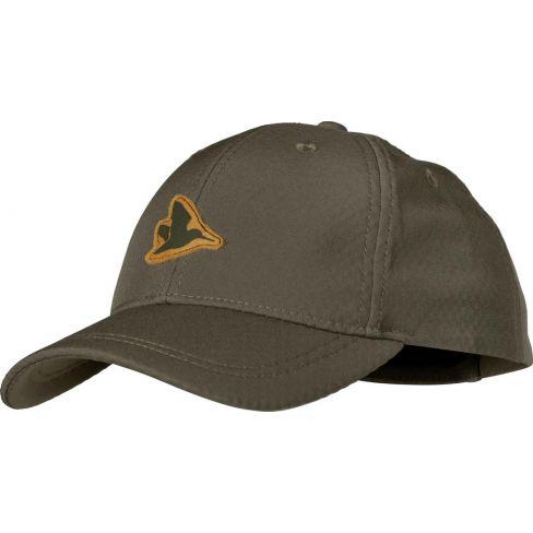 Seeland Hawker cap
