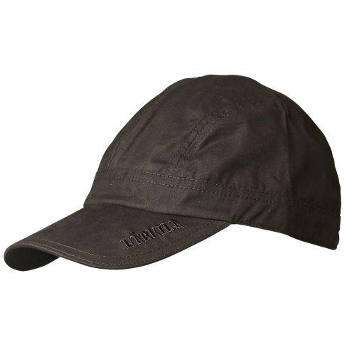 Harkila Mountain Trek Cap