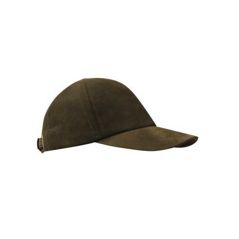 Struther Waterproof Cap