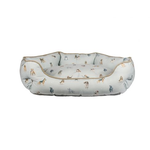 Wrendale Dog Bed Small