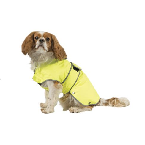 9c9eb54ece41b Gundog Coats & Jumpers | Large & Small Breeds | Fur Feather & Fin ...