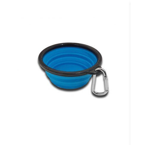 Travel Water Bowl