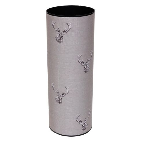 Highland Stags - Umbrella Stand