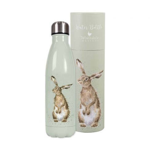 Hare Vacuum Flask - 500ml