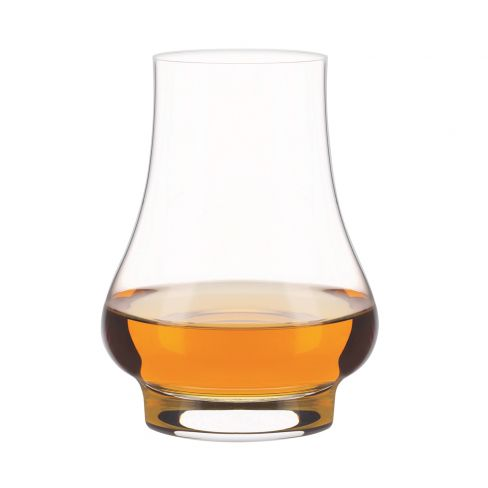 Dartington Whisky Experience Glass