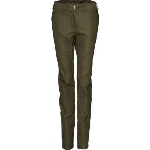 Seeland New Woodcock II Lady Trousers