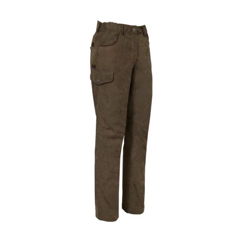 Verney Carron Ladies Perdrix Shooting Trousers