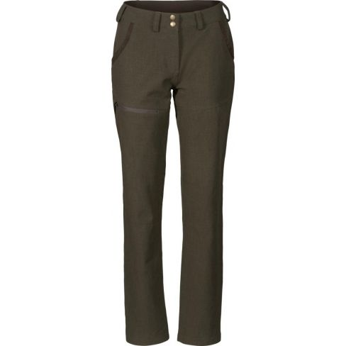 Seeland Woodcock Advanced Trousers Women