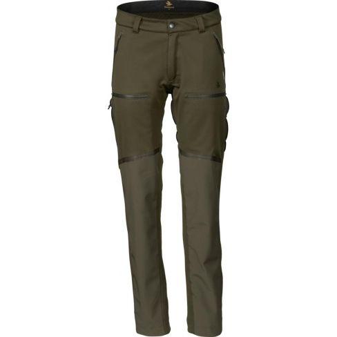 Seeland Hawker Advance Trousers Women