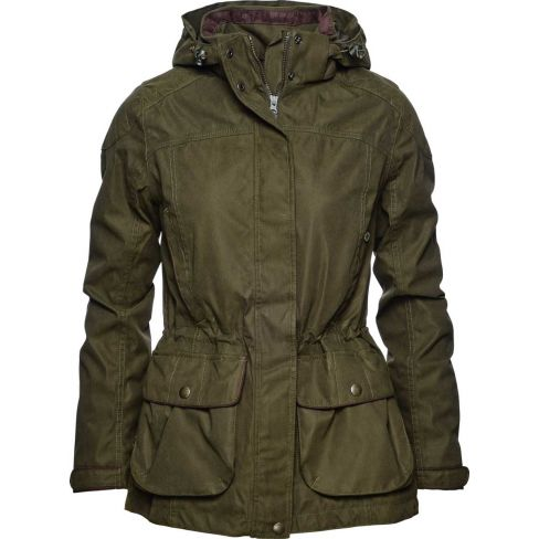 Seeland New Woodcock II Lady jacket