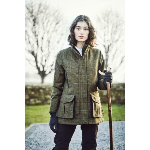Musto Seafieldglen Tweed Jacket
