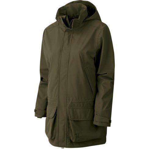 Harkila Orton Packable Lady Jacket