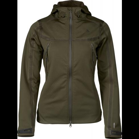 Seeland Hawker Advance Jacket Women