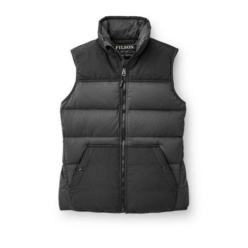 Filson Ladies Featherweight Down Vest