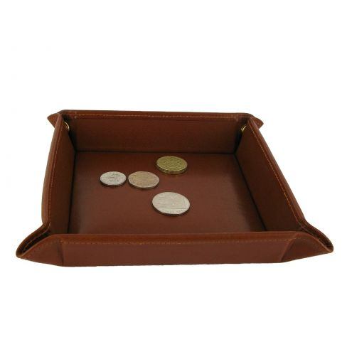 Night Tidy / Coin Tray