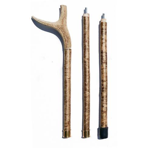 The Antler 3-Piece Thumbstick