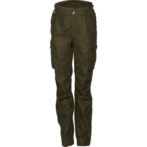 Seeland Kids Woodcock II Trousers