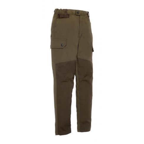 Kids Imperlight Waterproof Trousers