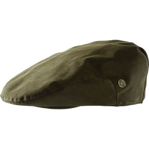 Kids Woodcock II Flat Cap