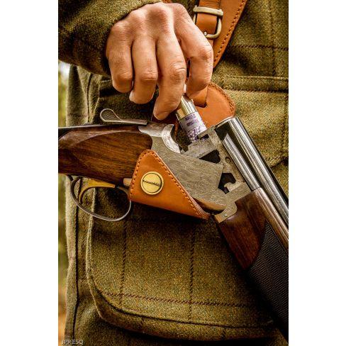 Smart Shooter Gun Holder