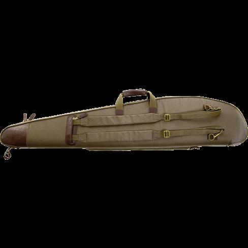 Harkila Skåne rifle case