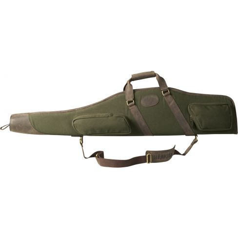 Harkila Rifle Slip w/ Pocket 115cm