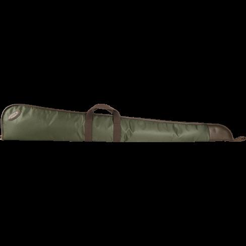 Seeland Shotgun Slip, Design Line Long 135cm