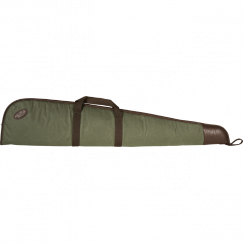 Seeland Canvas and Leather Design Line Rifle slip