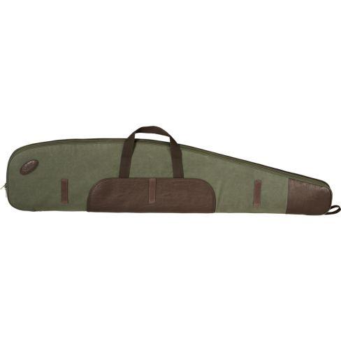 Seeland Rifle Slip w/Foam, Design Line Standard 125cm