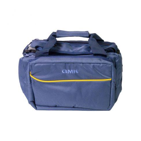 GMK Cartridge Range Bag - 250