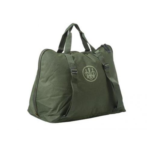 Beretta B-Wild Game Bag