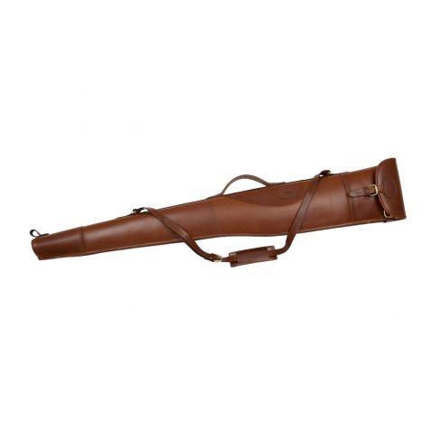 All Leather Windsor Gunslip