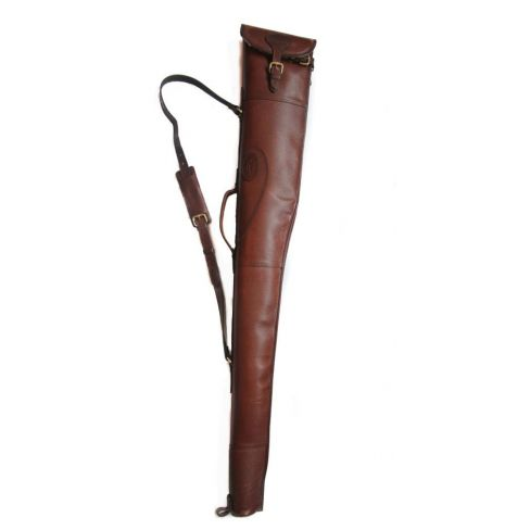 Rowington Leather Gun Slip
