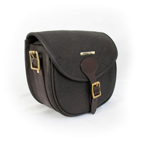 Water Buffalo Cartridge Bag