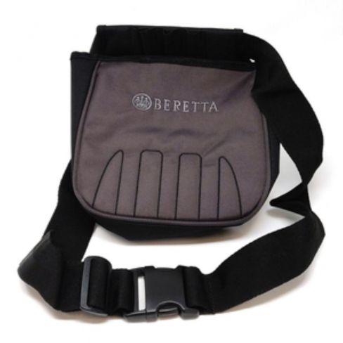 Beretta Light Transformer Cartridge Pouch - 50 Cartridges