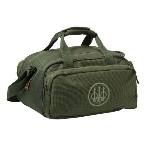 Beretta B-Wild Cartridge Bag - 250