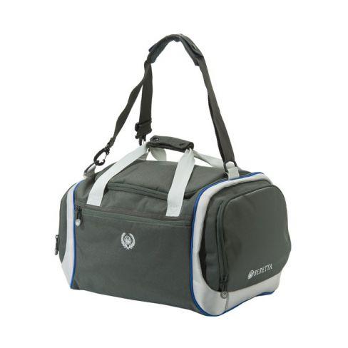 Beretta 692 Multipurpose Large Cartridge Bag - Grey