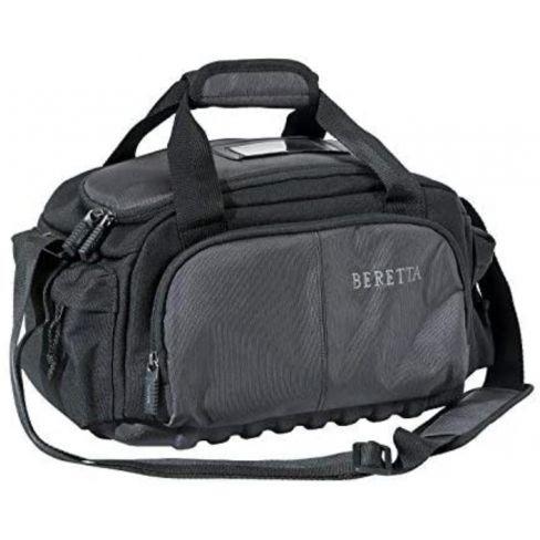 Beretta Light Transformer Medium Cartridge Bag - 250 Cartridges