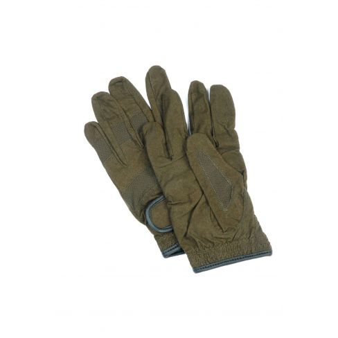 Hyena Lightweight Shooting Gloves