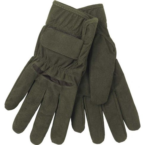 Seeland Shooter Gloves