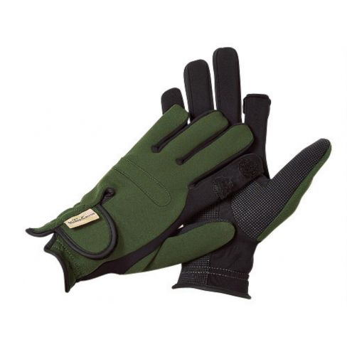 Glovet Neoprene Shooting Gloves