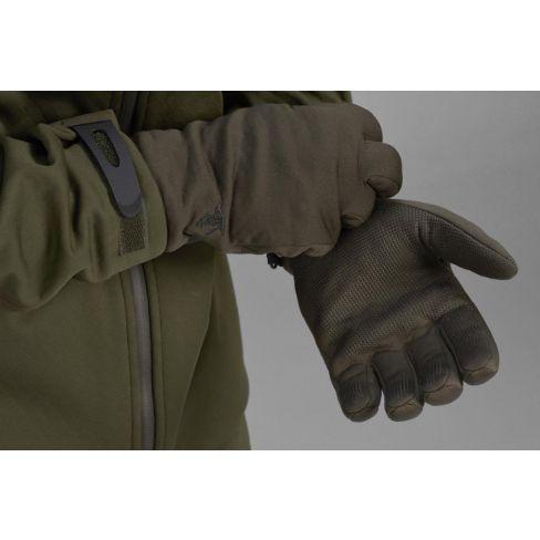 Seeland Hawker WP Glove