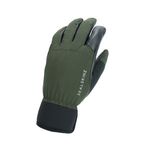 Sealskinz All Weather W/P Gloves
