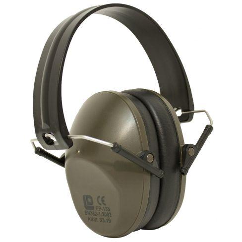 New Passive Hearing defenders