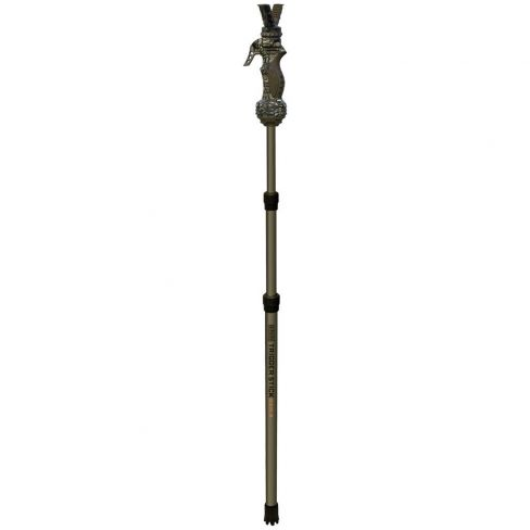 Primos Gen 3 Tall Mono Trigger Stick