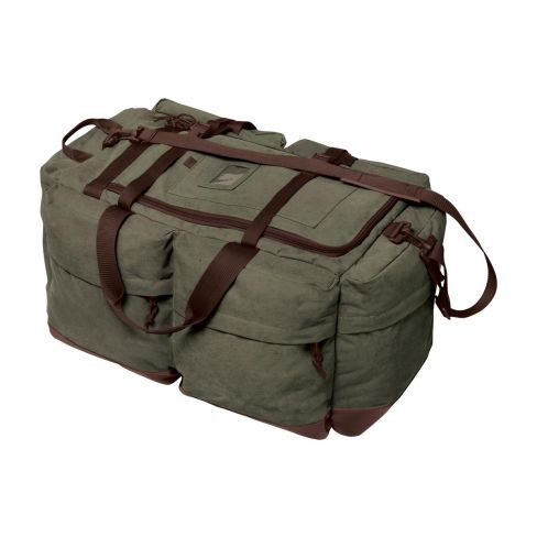 Verney Carron Perdrix Travel Bag